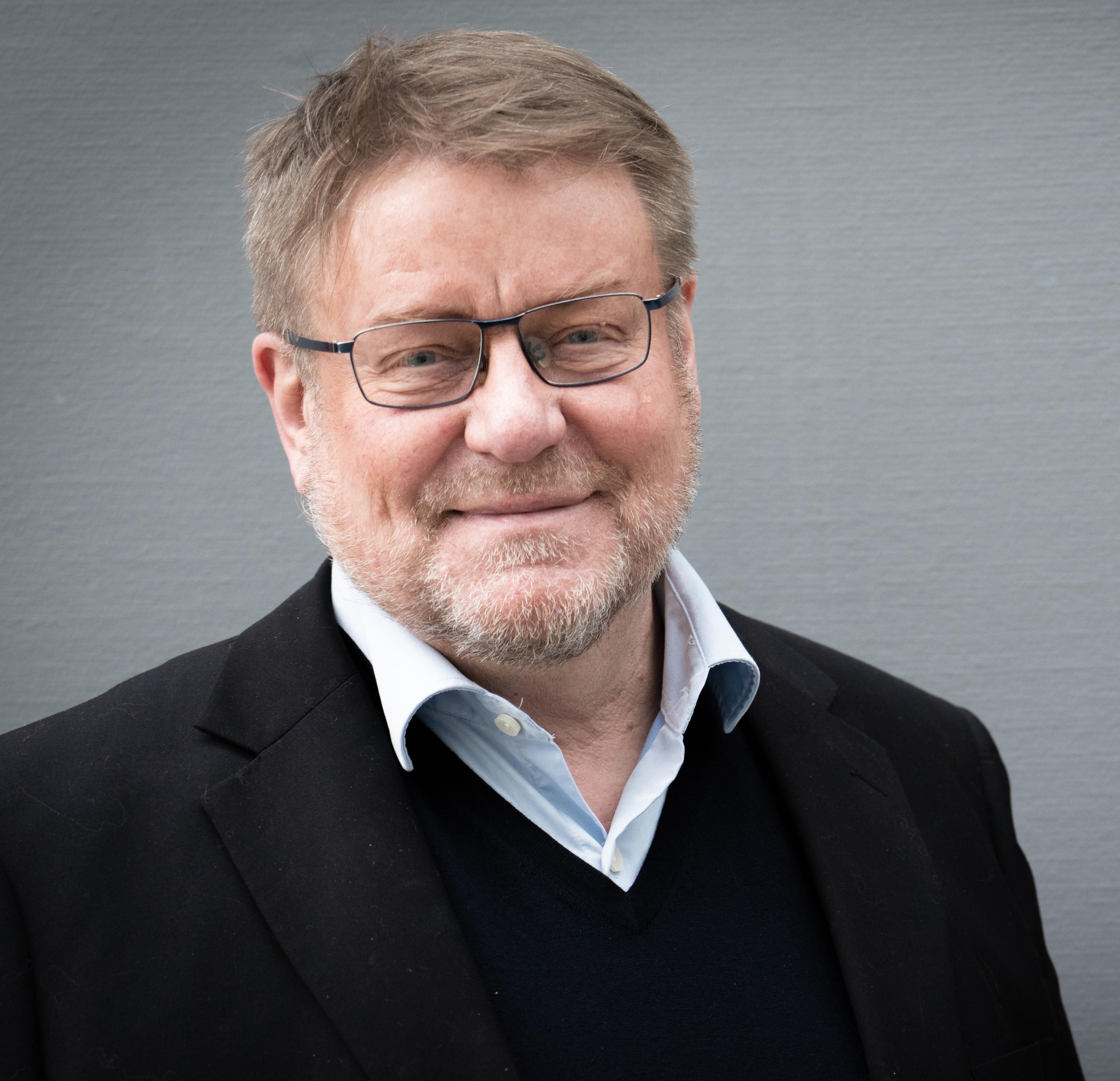 Ole Gunnar Austvik (3)